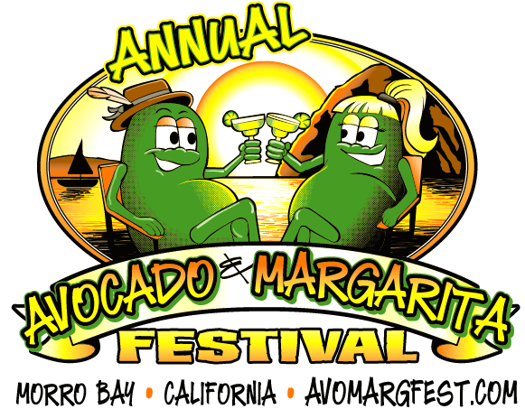 margarita festval central coast